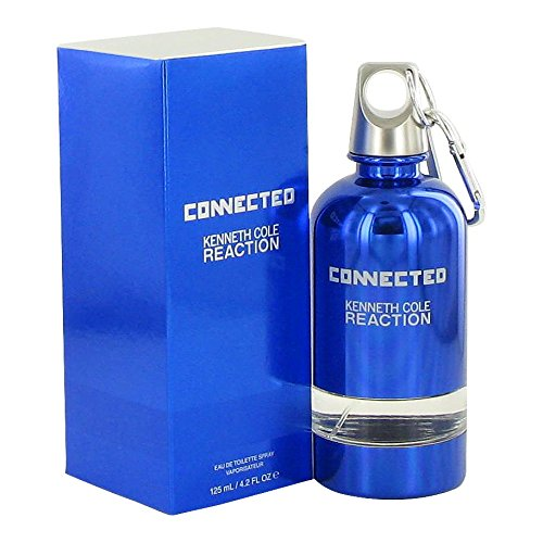 connected-reaction-by-kenneth-cole-eau-de-toilette-spray-125ml