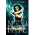 Marked by Fate: A Fantasy and Science Fiction Collection