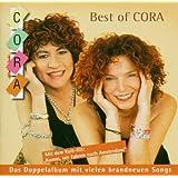 Best of Cora