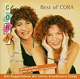 Best of Cora -