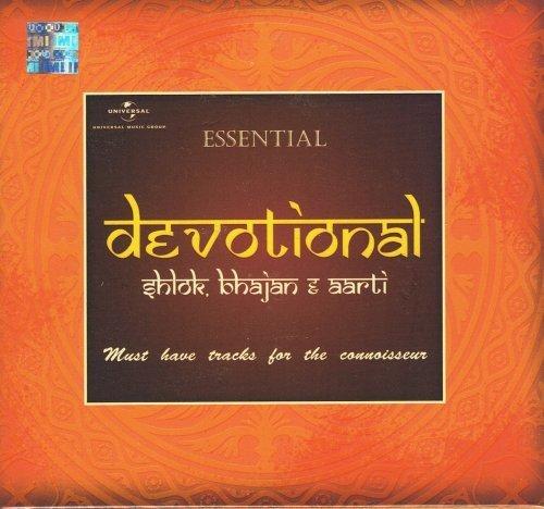essential-devotional-sholk-bhajan-aarti-5-cd-set-indian-devotional-prayer-religious-music-chants-by-
