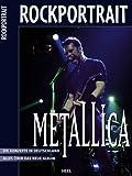 Metallica: Rockportrait