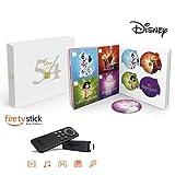 54 Classici Disney + Fire TV Stick