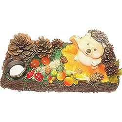 Shopping - Ratgeber 51lkM7dJGsL._AC_UL250_SR250,250_ 10 Tipps für eine gelungene Outdoor-Herbst-Party