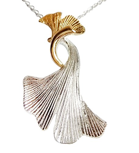 welwel-frauen-ginkgo-blatt-halskette-echt-925-sterlingsilber-mit-925-stempel-mit-gold-plattiert-schm