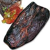 Schwarzwälder Schinken 3,6kg Hinterkeule geräuchert, Qualität aus Tradition seit 1897