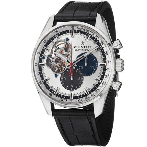Zenith Reloj 03.2040.4061/69.c496