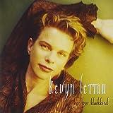 Songtexte von Kevyn Lettau - Bye Bye Blackbird