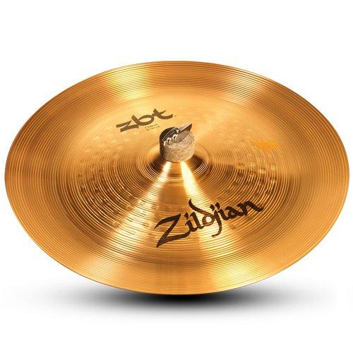 zildjian-zbt16ch-16-inch-zbt-china-cymbal