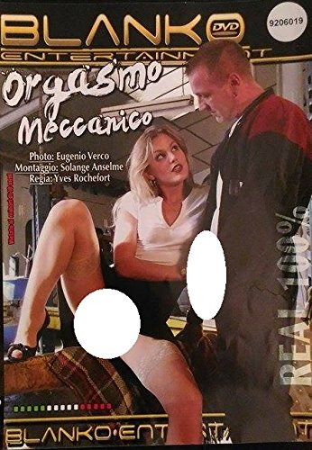 orgasmo-meccanico-mechanic-orgasm-yves-rochefort-geo-media-