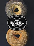The Bagel Company