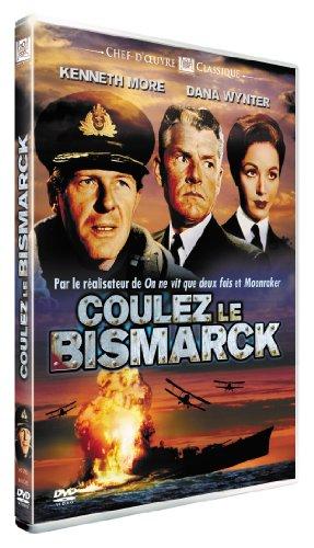 coulez-le-bismarck-