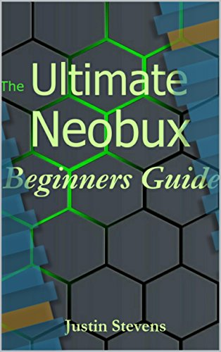 Neobux Ultimate Strategy Ebook