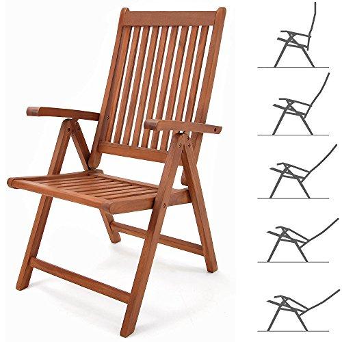 deuba-sitzgruppe-vanamo-61-6-verstellbare-klappstuehle-ausklappbarer-tisch-2x10m-laenge-fsc-zertifiziertes-eukalyptusholz-sitzgarnitur-garten-garnitur-essgruppe-gartenmoebel-set-2