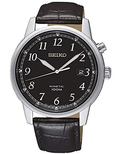 SEIKO SKA781P1