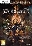 Dungeons 2 (PC DVD)