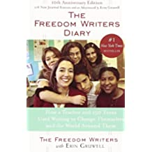 The freedom writers diary 10th