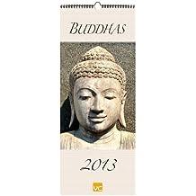 Buddhas 2013
