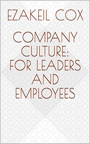 company-culture-for-leaders-and-employees