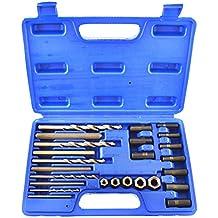 Extracteur De Vis Cassée 28 Images Extracteur D Implant