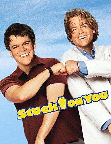 stuck-on-you