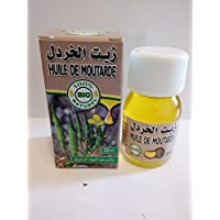 Senföl reines Senföl - Marokko 30ml preisvergleich bei billige-tabletten.eu