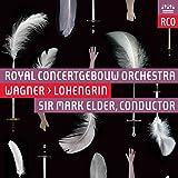Wagner: Lohengrin -