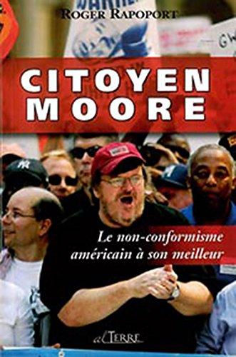 Citoyen Moore