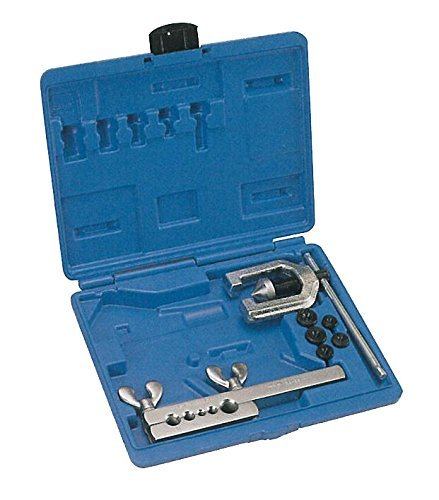 septls38993fb-imperial-stride-tool-45-double-flaring-tools-93-fb-by-imperial-stride-tool