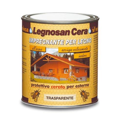 veleca-impregnante-protettivo-cera-per-legno-finitura-da-esterno-750ml-noce-scuro-legnosan-cera