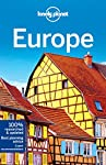 Lonely Planet: The world's leading travel guide publisher Lonely Planet Europe is your passport to the most relevant, up-to-date advice on what to see and skip and what hidden discoveries await you. Tour French chateaux, take boat trips to Greek beac...