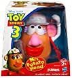 Toy Story 3 Mrs Potato Head