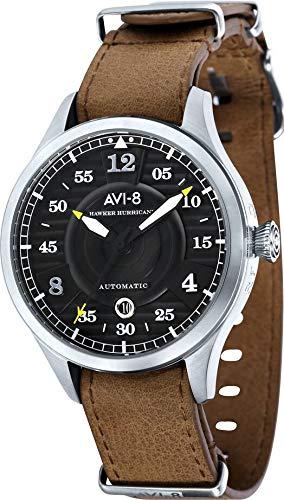 AVI-8 AV-4046-01