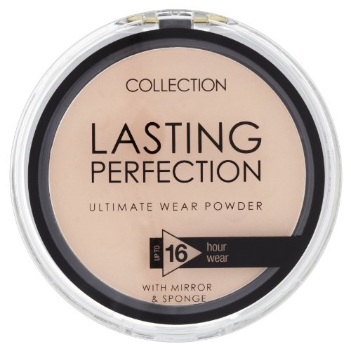 collection-lasting-perfection-powder-medium-number-2-9-g