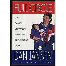 Full Circle: An Autobiography