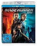 Blade Runner 2049  Bild