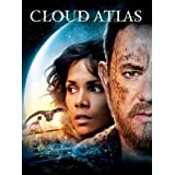 Cloud Atlas [OV]