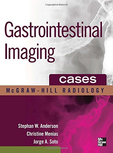 gastrointestinal-imaging-cases-mcgraw-hill-radiology-1st-edition-by-anderson-stephen-menias-christine-soto-jorge-a-2013-hardcover