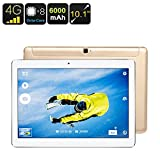 VOYO 10.1 Inch Tablet PC Octa Core CPU 2GB RAM 32GB Storage 4G FHD Display