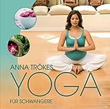 Als Geschenkidee zu Weihnachten bestellen Für Schwangere - Yoga für Schwangere