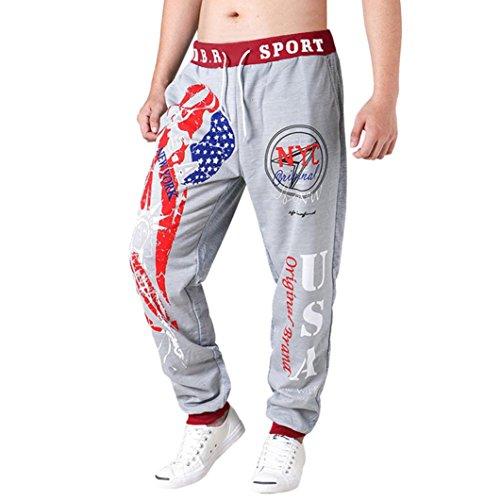Jeansmarken Männer Top 10 – EHRLICHE TESTS 06c35d9425