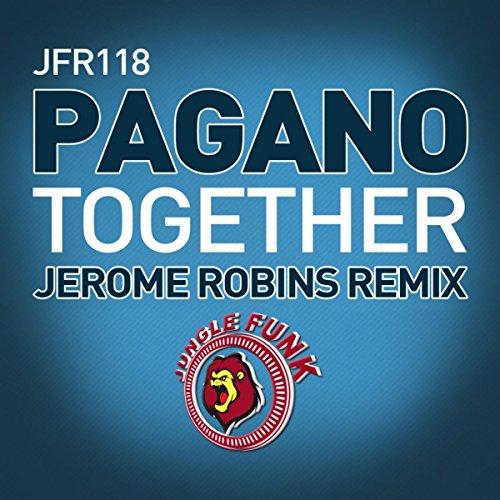 together-jerome-robins-remix