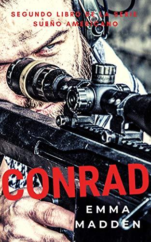CONRAD (Sueño Americano nº 2)