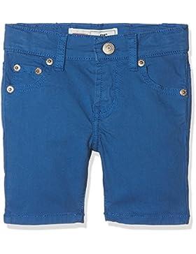 Levi's Bermudas, Pantalones para Niños