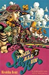 Steel Ball Run - Jojo's Bizarre Adventure Saison 7 Edition simple Tome 7