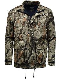 e6a31e5d00058 Mens Nat Gear Camouflage Waterproof Jacket - 73A