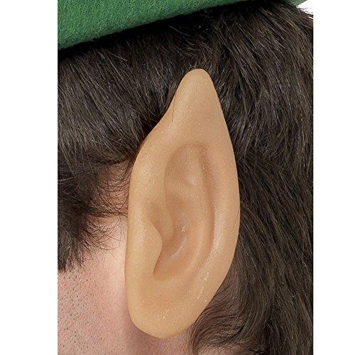 soft-vinyl-pointed-elf-ears-flesh