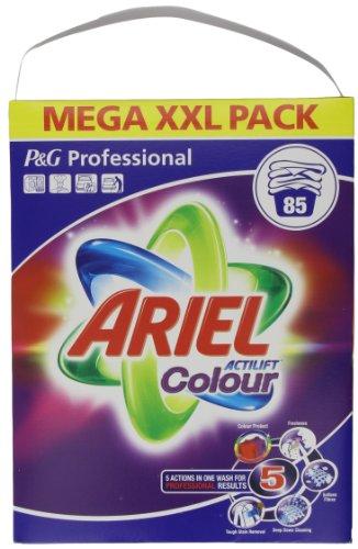 pg-professional-ariel-actilift-68kg-85-washes