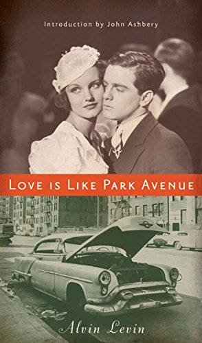 love-is-like-park-avenue-new-directions-paperbook