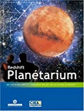 Planétarium Redshift 5 [Import]